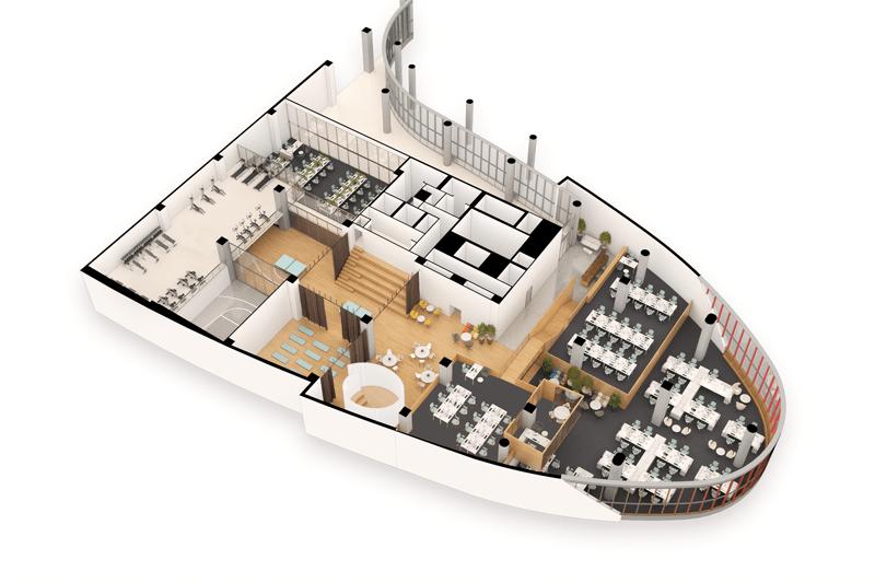plan_Sahibinden.com Office_designrulz (2)