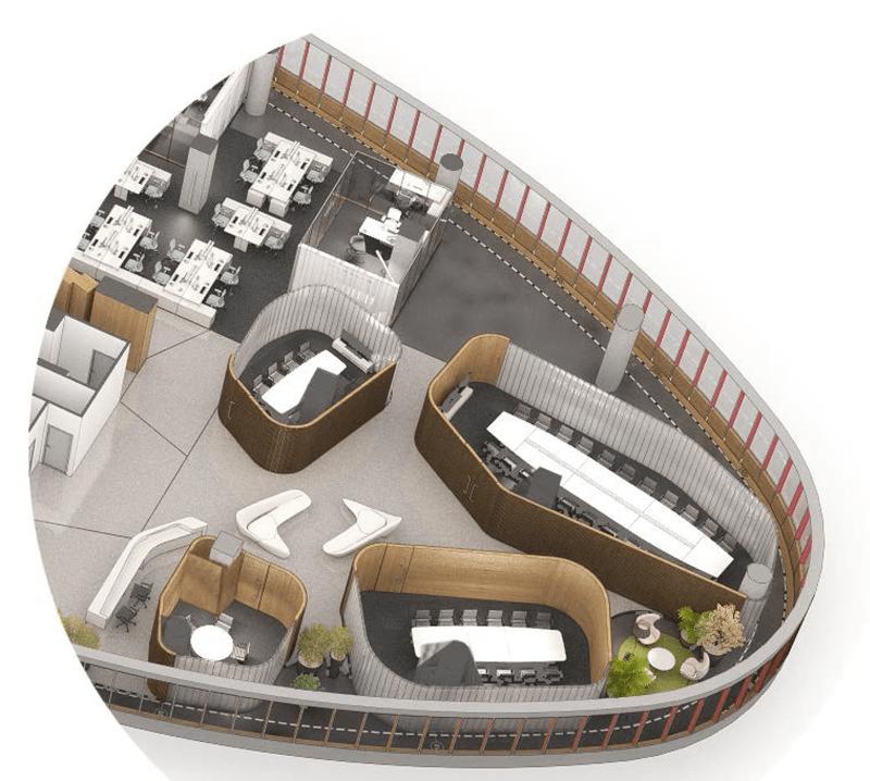 plan_Sahibinden.com Office_designrulz (3)
