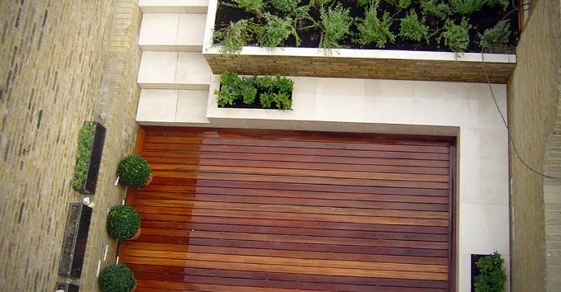 small garden design_designrulz (1)