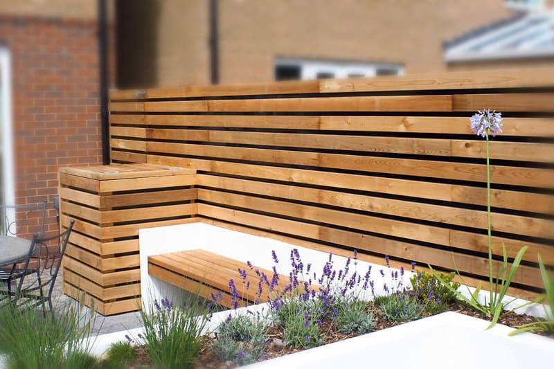 small garden design_designrulz (10)