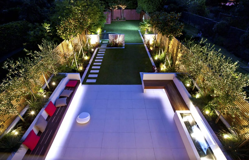 small garden design_designrulz (11)