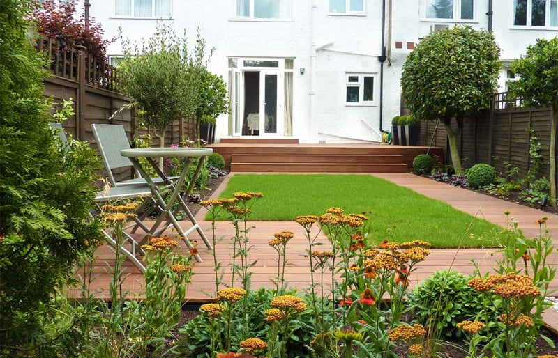 small garden design_designrulz (13)