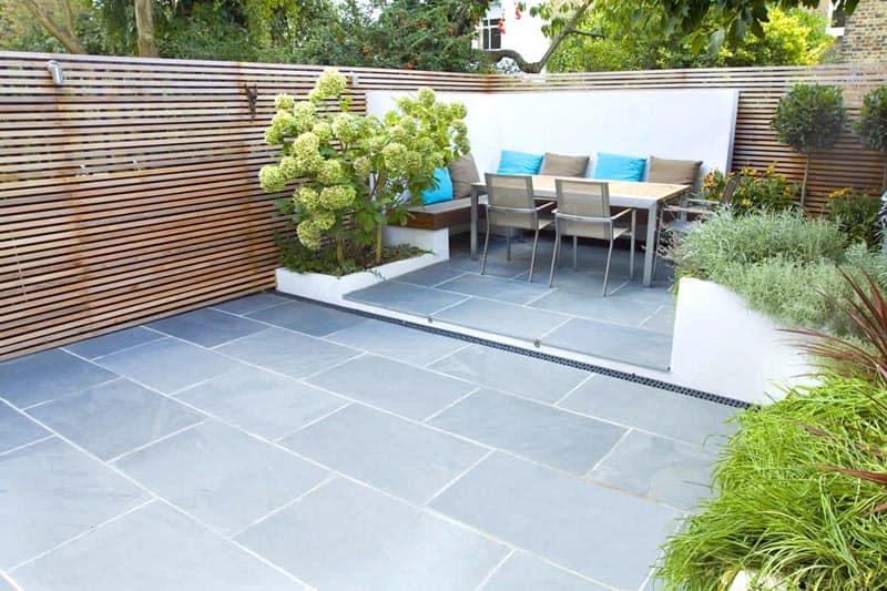 small garden design_designrulz (16)
