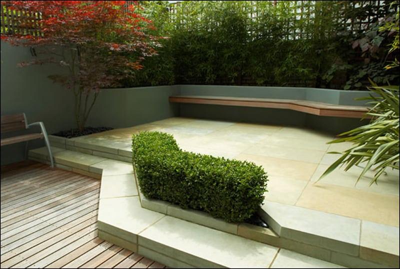 small garden design_designrulz (17)