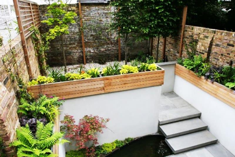 small garden design_designrulz (18)