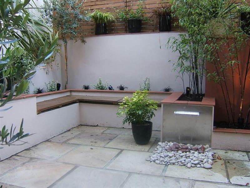 small garden design_designrulz (19)