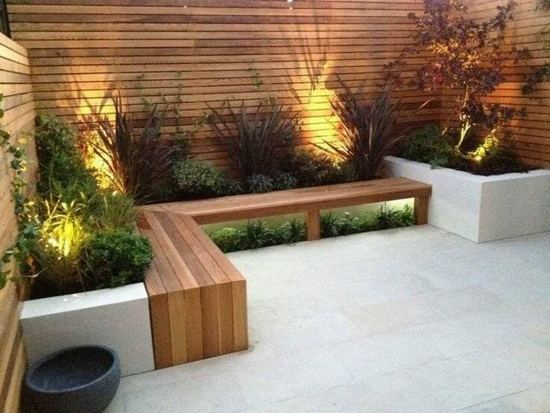 small garden design_designrulz (2)