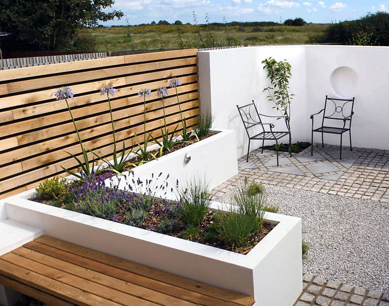 small garden design_designrulz (21)