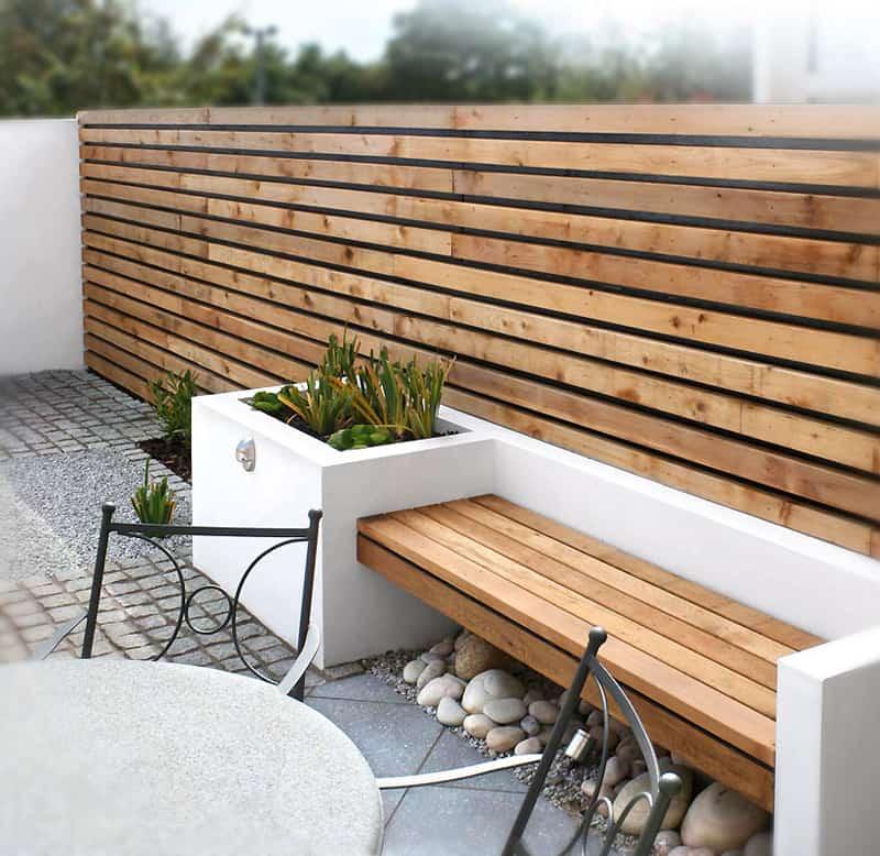 small garden design_designrulz (22)