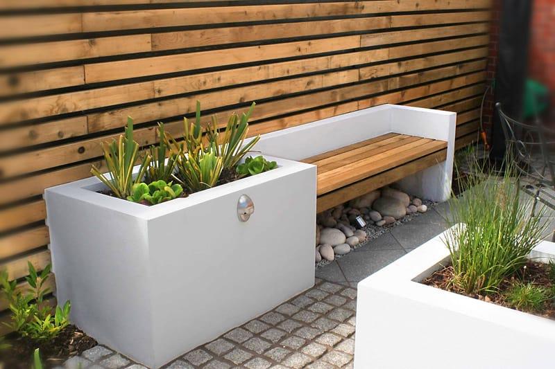small garden design_designrulz (23)