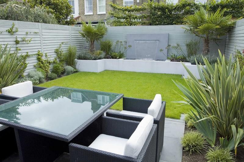 small garden design_designrulz (24)