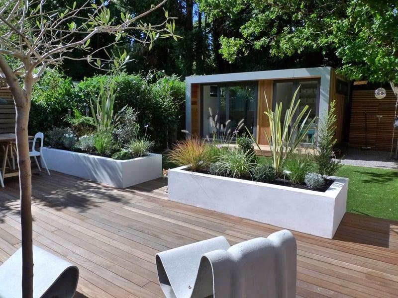 small garden design_designrulz (26)