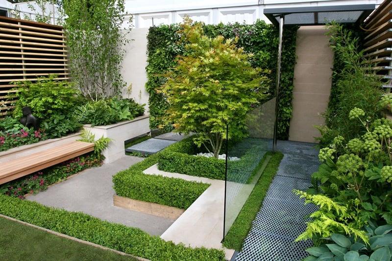 small garden design_designrulz (27)