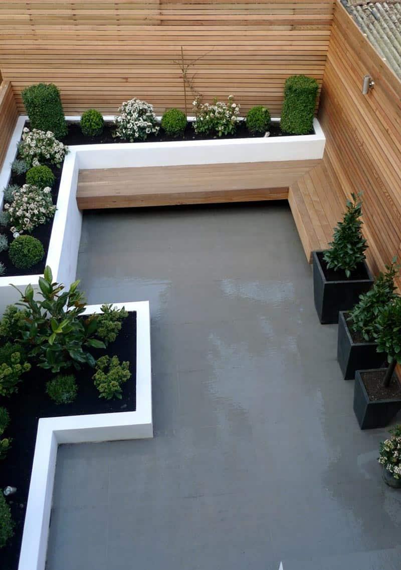 small garden design_designrulz (28)