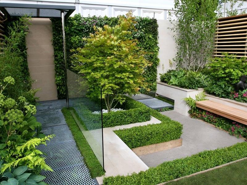 small garden design_designrulz (3)