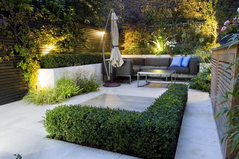 small garden design_designrulz (4)