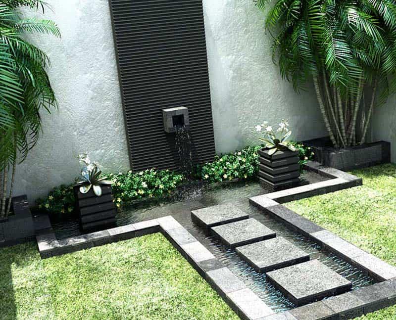 small garden design_designrulz (5)