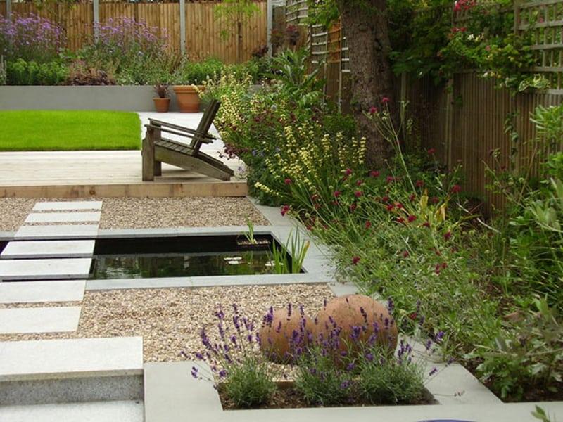small garden design_designrulz (6)