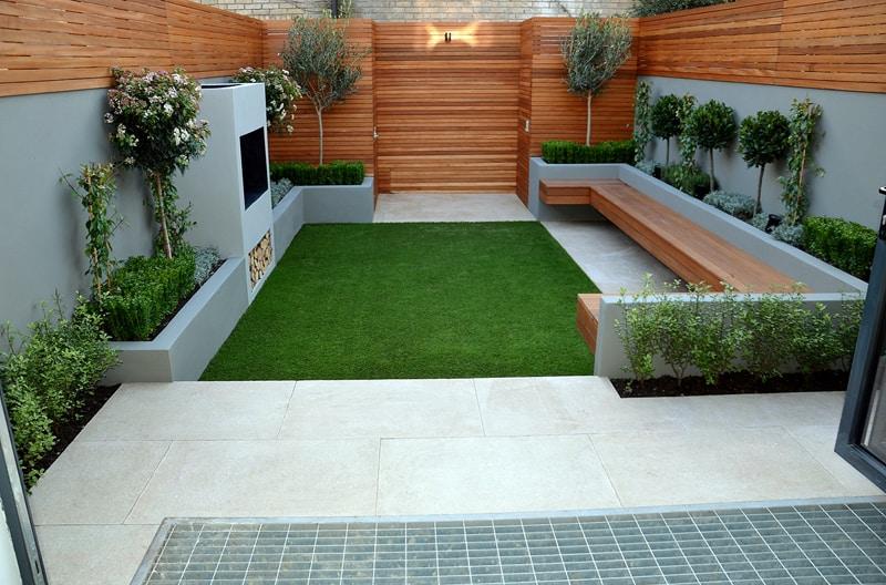 small garden design_designrulz (7)