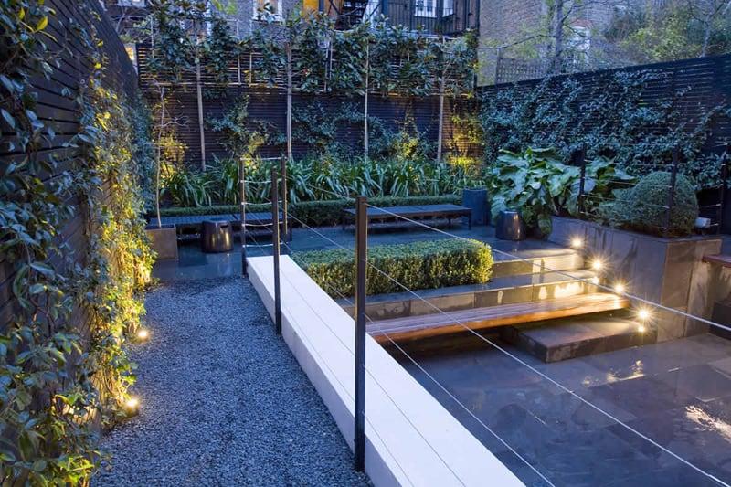 small garden design_designrulz (8)