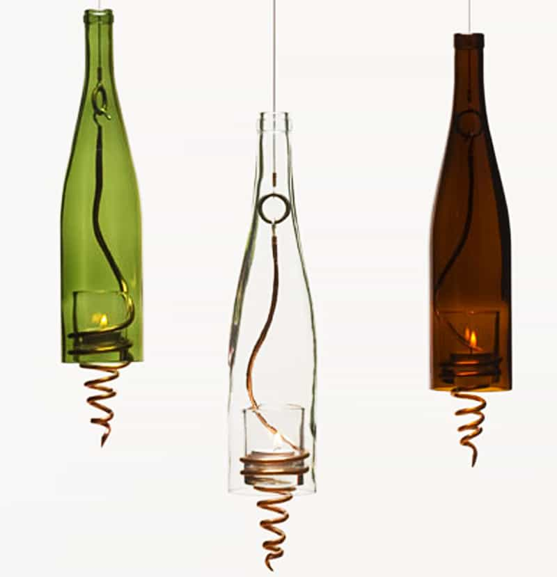 wine bottle-designrulz (2)