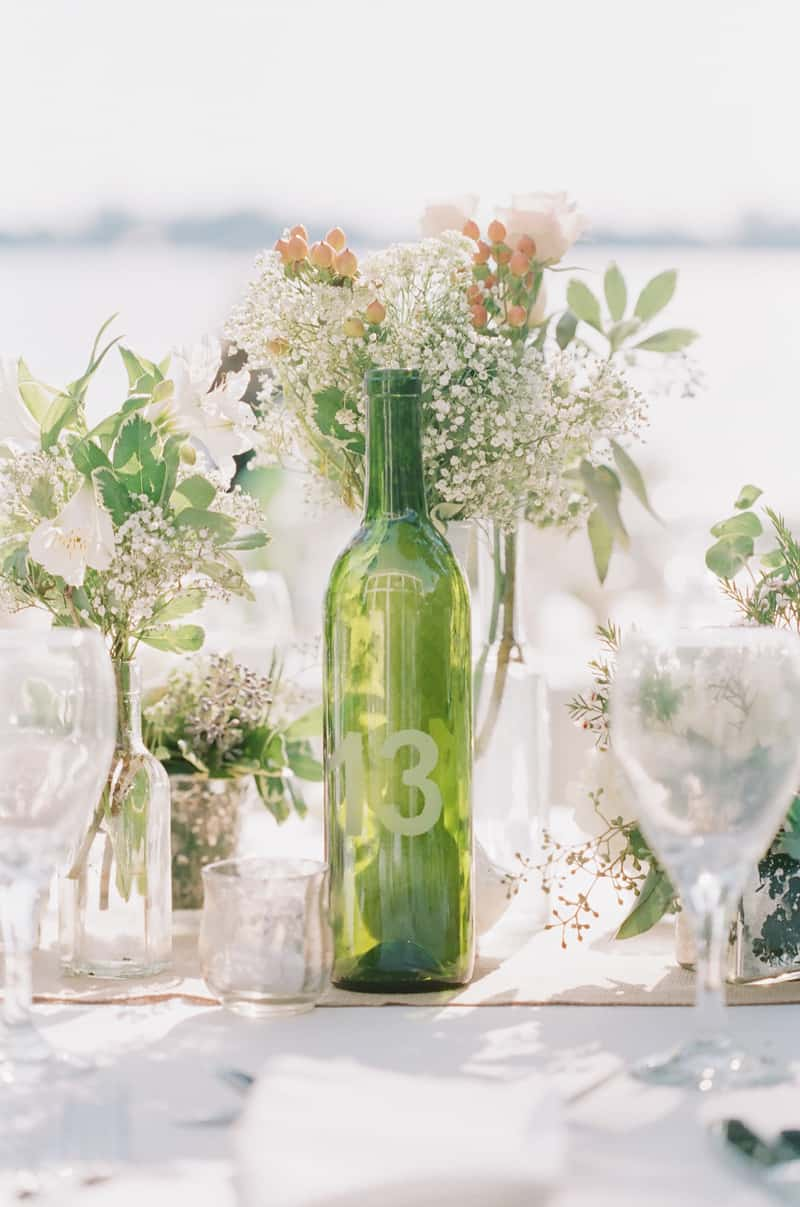 wine bottle garden-designrulz (10)