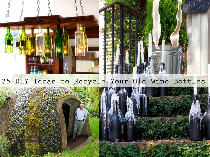 wine bottle garden-designrulz-COVER