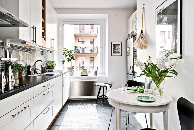 1-scandinavian design-designrulz (4)