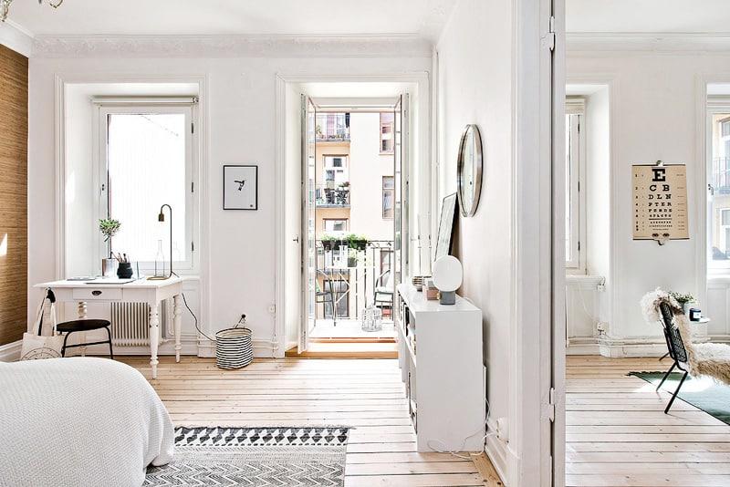 1-scandinavian design-designrulz (5)