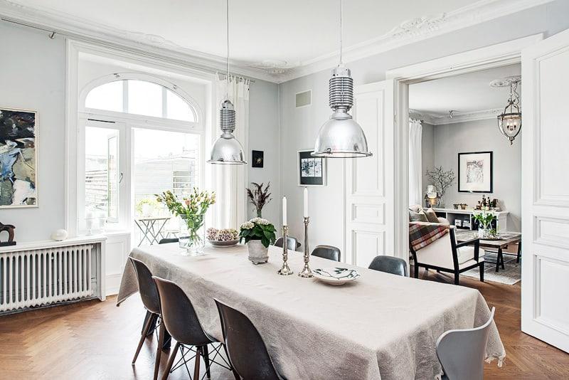 2-scandinavian design-designrulz (5)