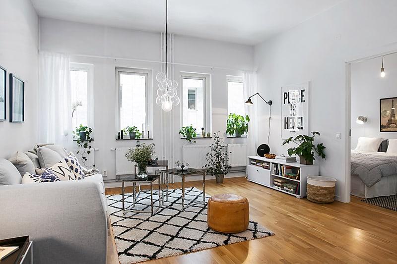 3-scandinavian design-designrulz (2)