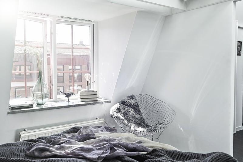 8-scandinavian design-designrulz (2)