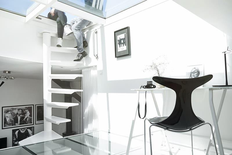 8-scandinavian design-designrulz (3)