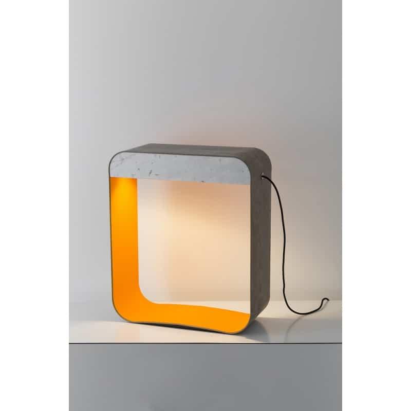 Designheure-designrulz (1)
