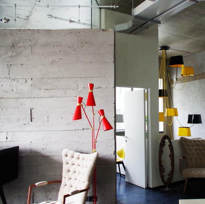 Designheure-designrulz (16)