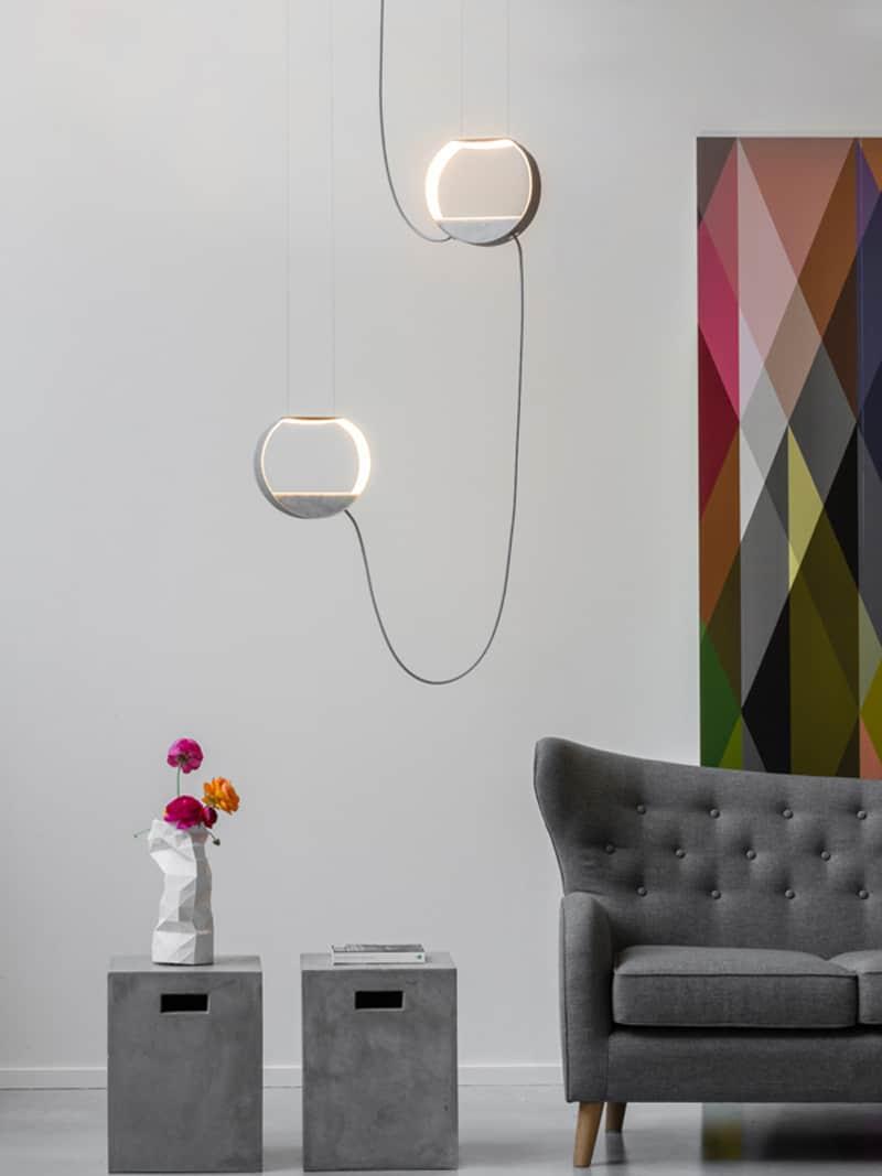 Designheure-designrulz (4)
