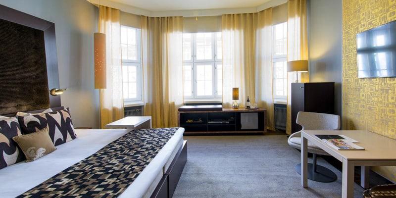 Klaus K Hotel-designrulz (8) 19659011] Klaus K Hotel-designrulz (9)