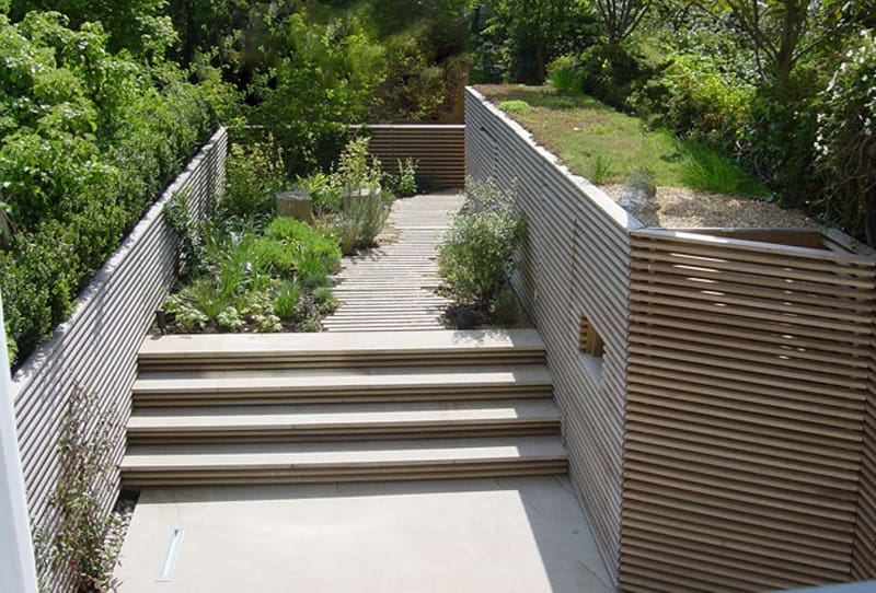 ... OUTDOOR STEPS DESIGNRULZ (13) ...