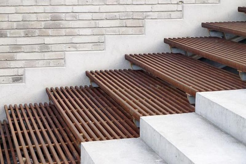 OUTDOOR STEPS-DESIGNRULZ (16)