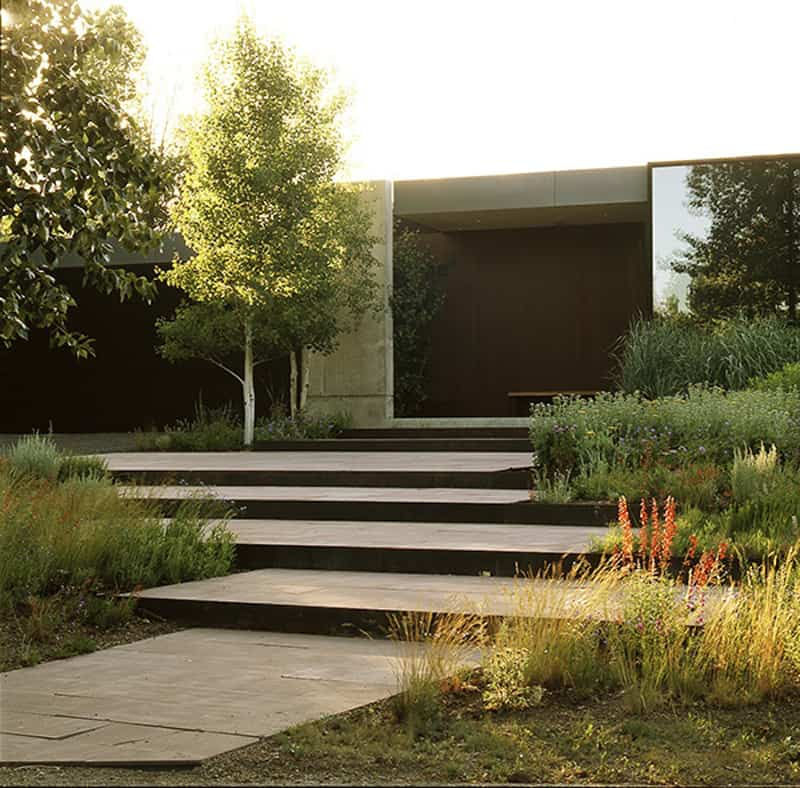 OUTDOOR STEPS-DESIGNRULZ (17)