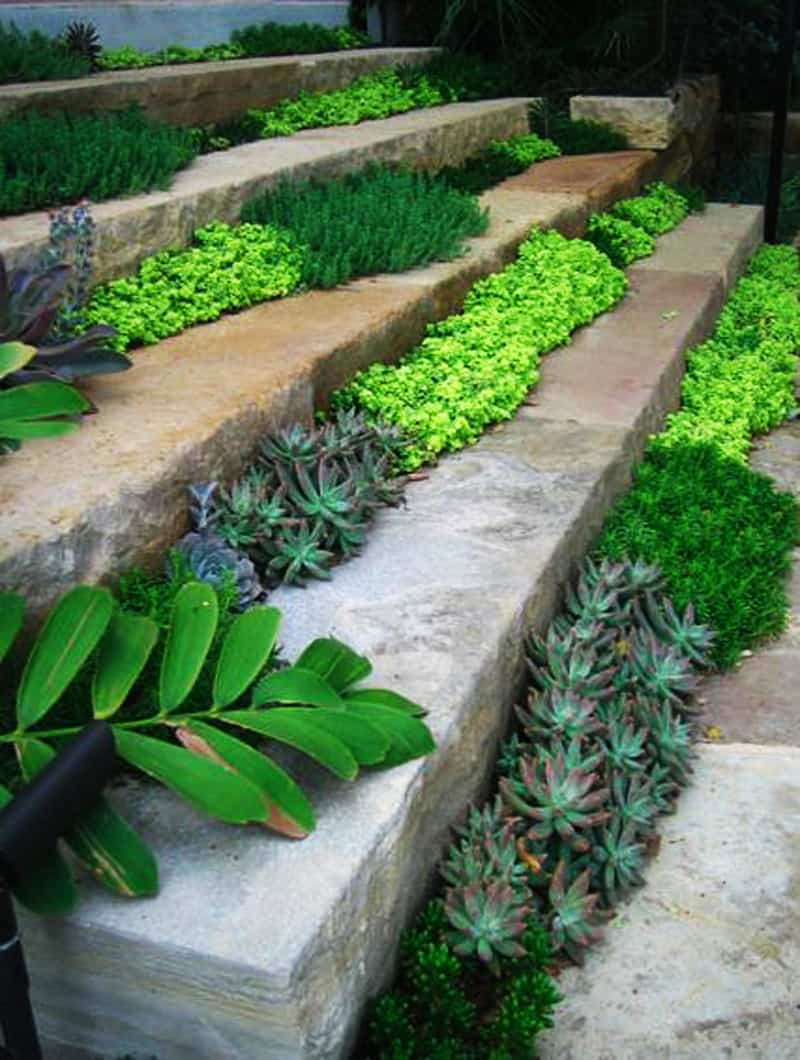 OUTDOOR STEPS-DESIGNRULZ (2)