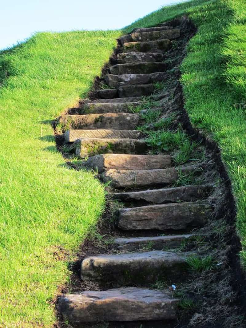 OUTDOOR STEPS-DESIGNRULZ (20)