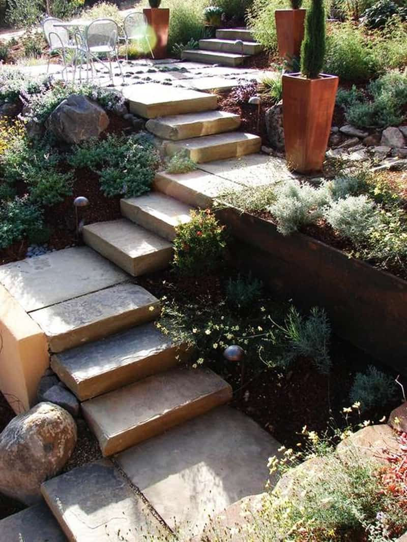 OUTDOOR STEPS-DESIGNRULZ (22)
