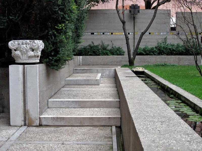 ... OUTDOOR STEPS DESIGNRULZ (29) ...