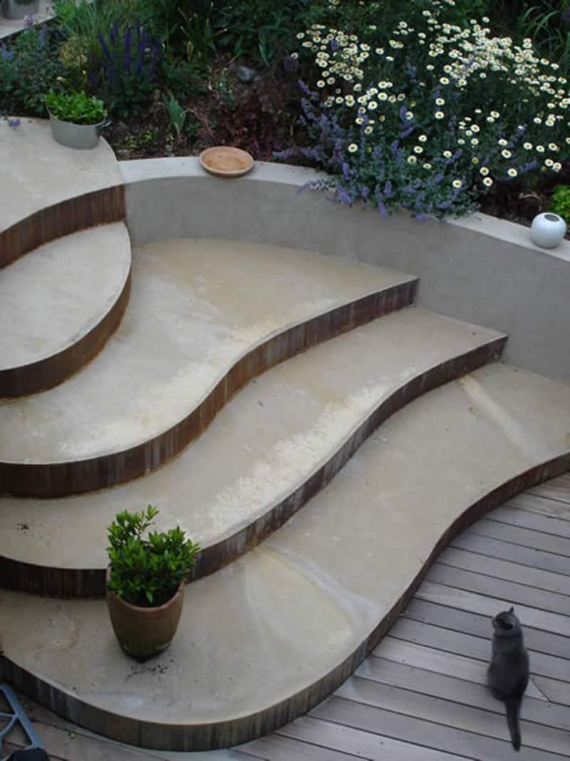 OUTDOOR STEPS-DESIGNRULZ (3)