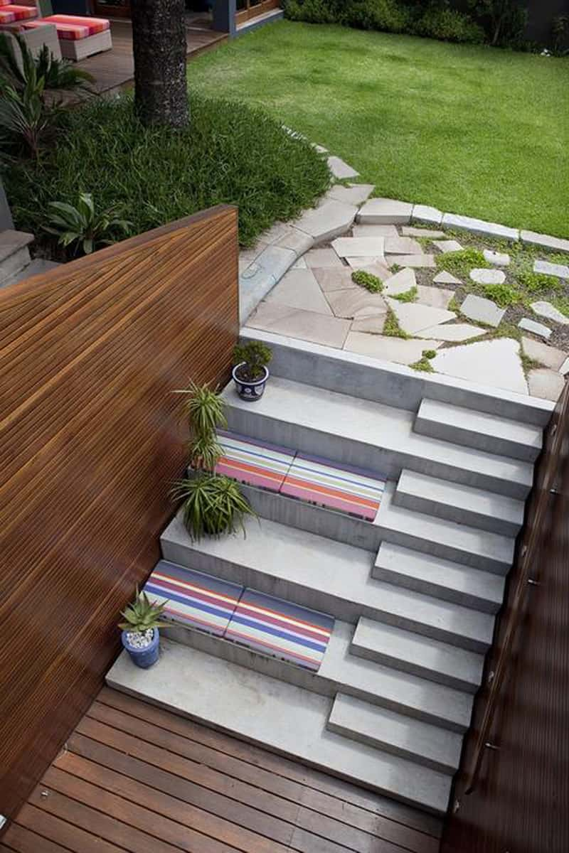 OUTDOOR STEPS-DESIGNRULZ (31)