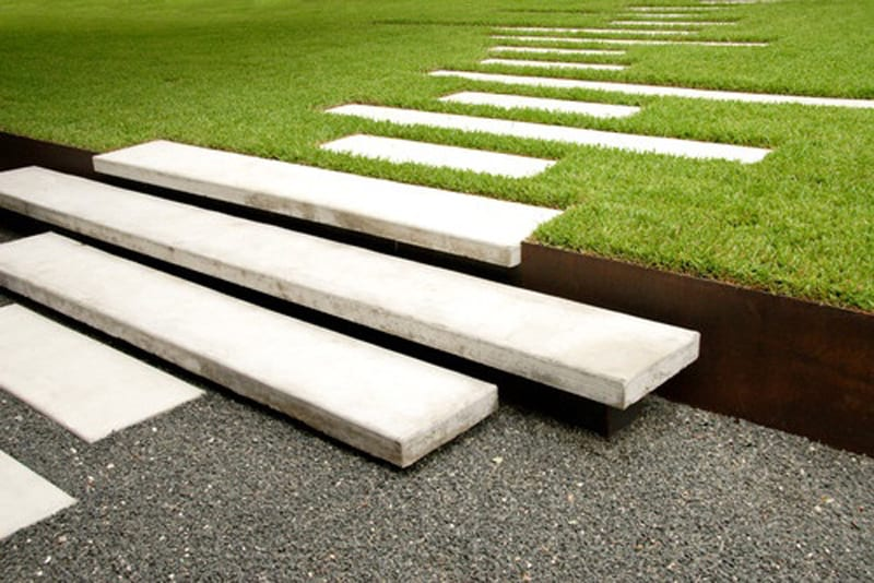 OUTDOOR STEPS-DESIGNRULZ (35)