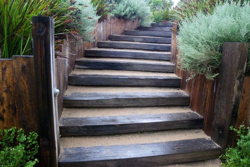 OUTDOOR STEPS-DESIGNRULZ (37)