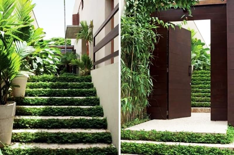 OUTDOOR STEPS-DESIGNRULZ (41)