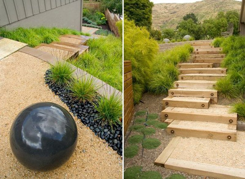 OUTDOOR STEPS-DESIGNRULZ (5)